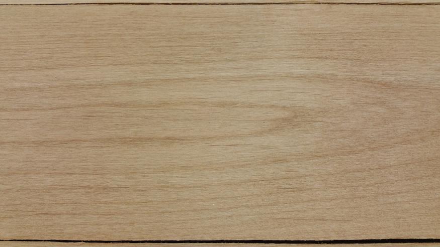 Wood Of The Week Red Alder D P Juza Woods Fixtures