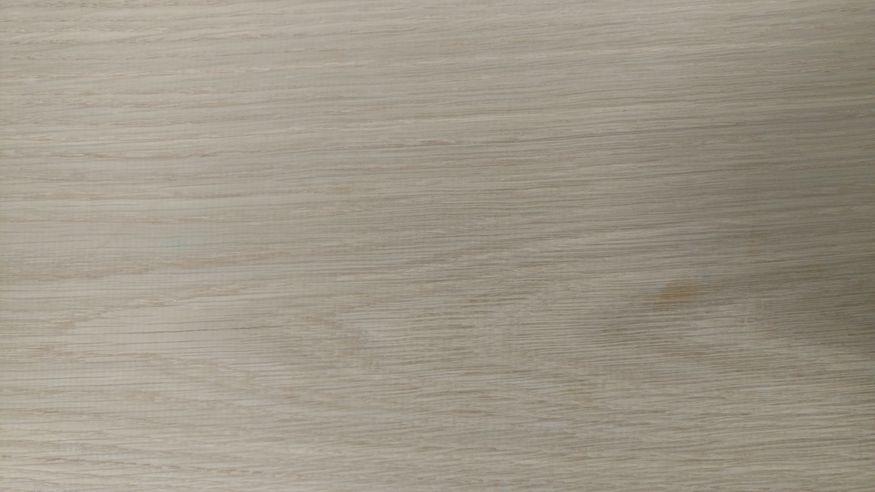 white oak woodworking